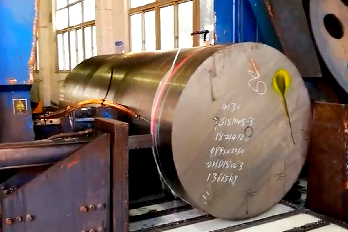 Carbon-Steel-4