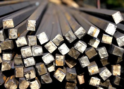 Different-Applications-of-Carbon-Steel-blog