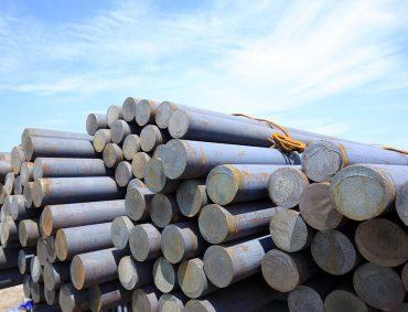 Alloy-Steel-3