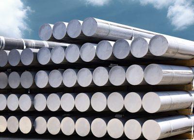 Aluminum-metal-2