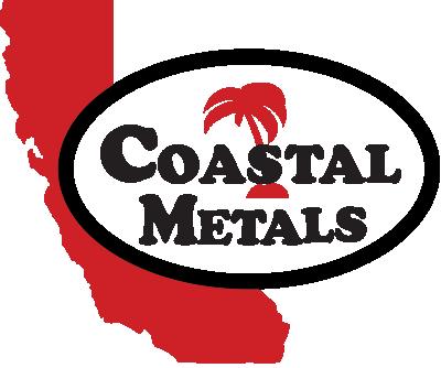 Coastal Metals