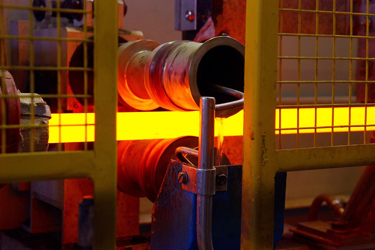 forging-2