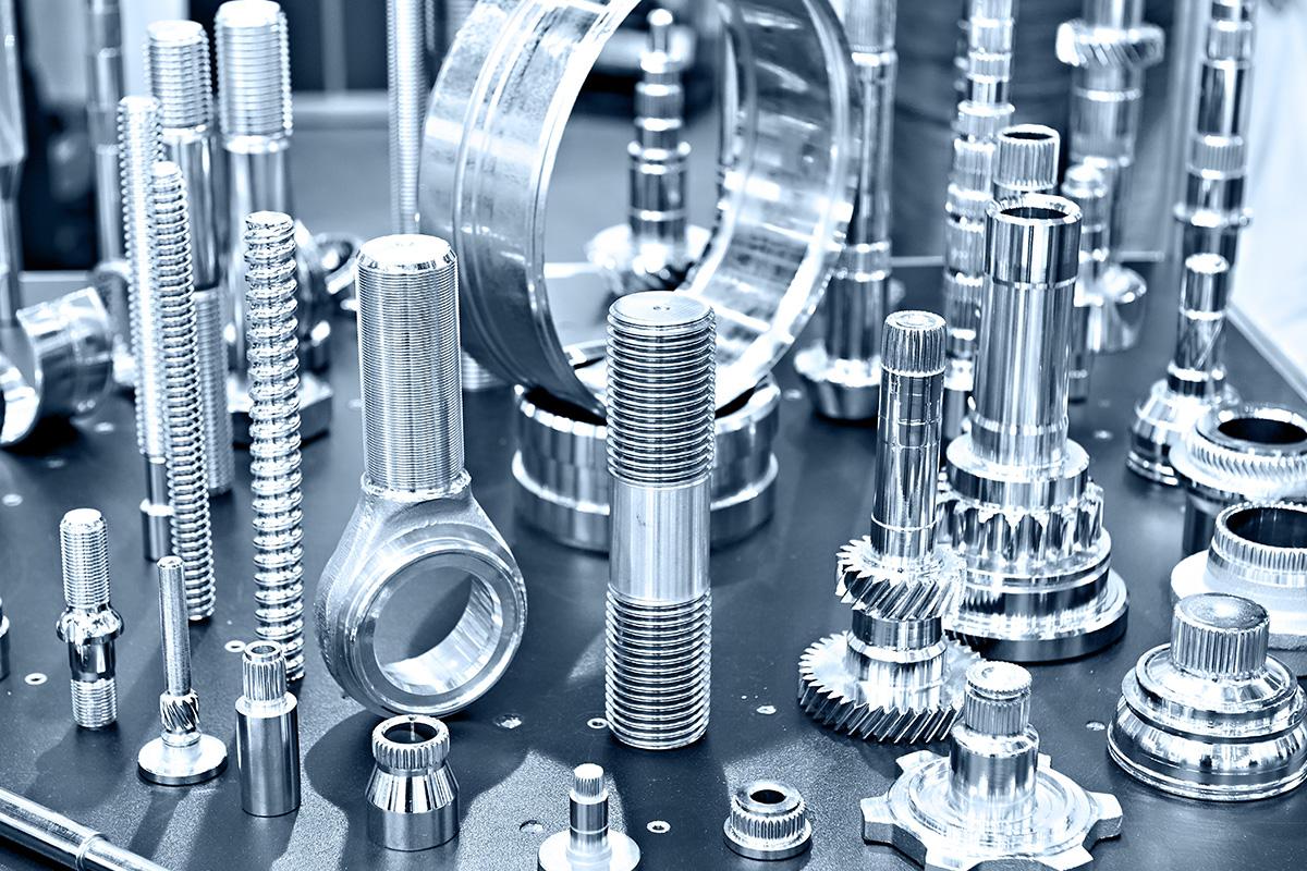 tool-steel-1