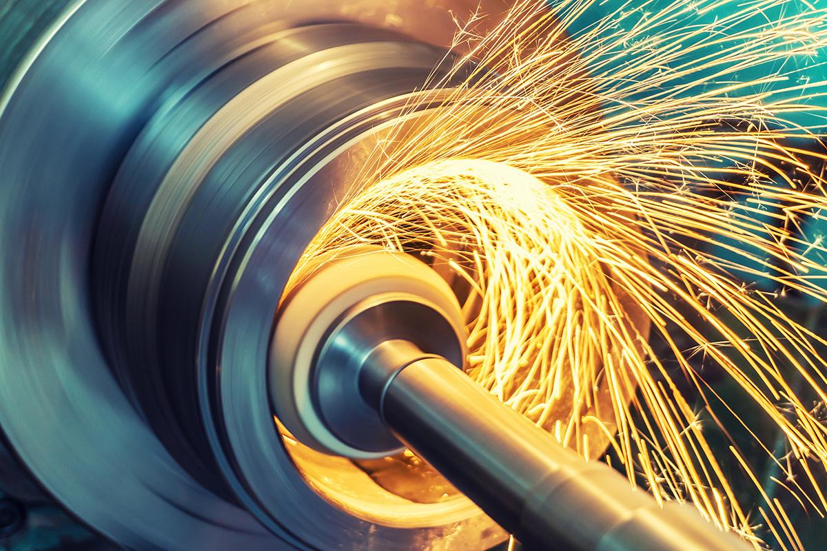 turning-grinding-1