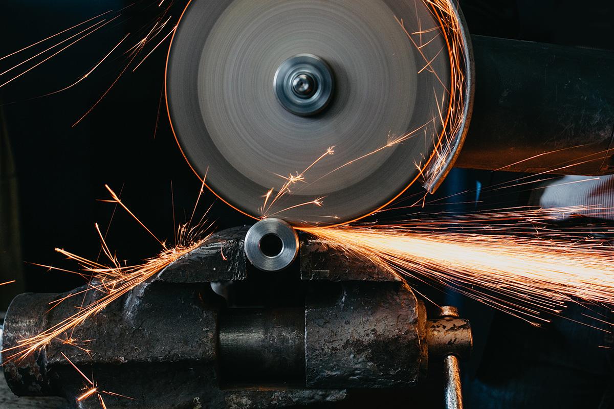 turning-grinding-3