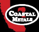 coastalMetals-400-wht-red